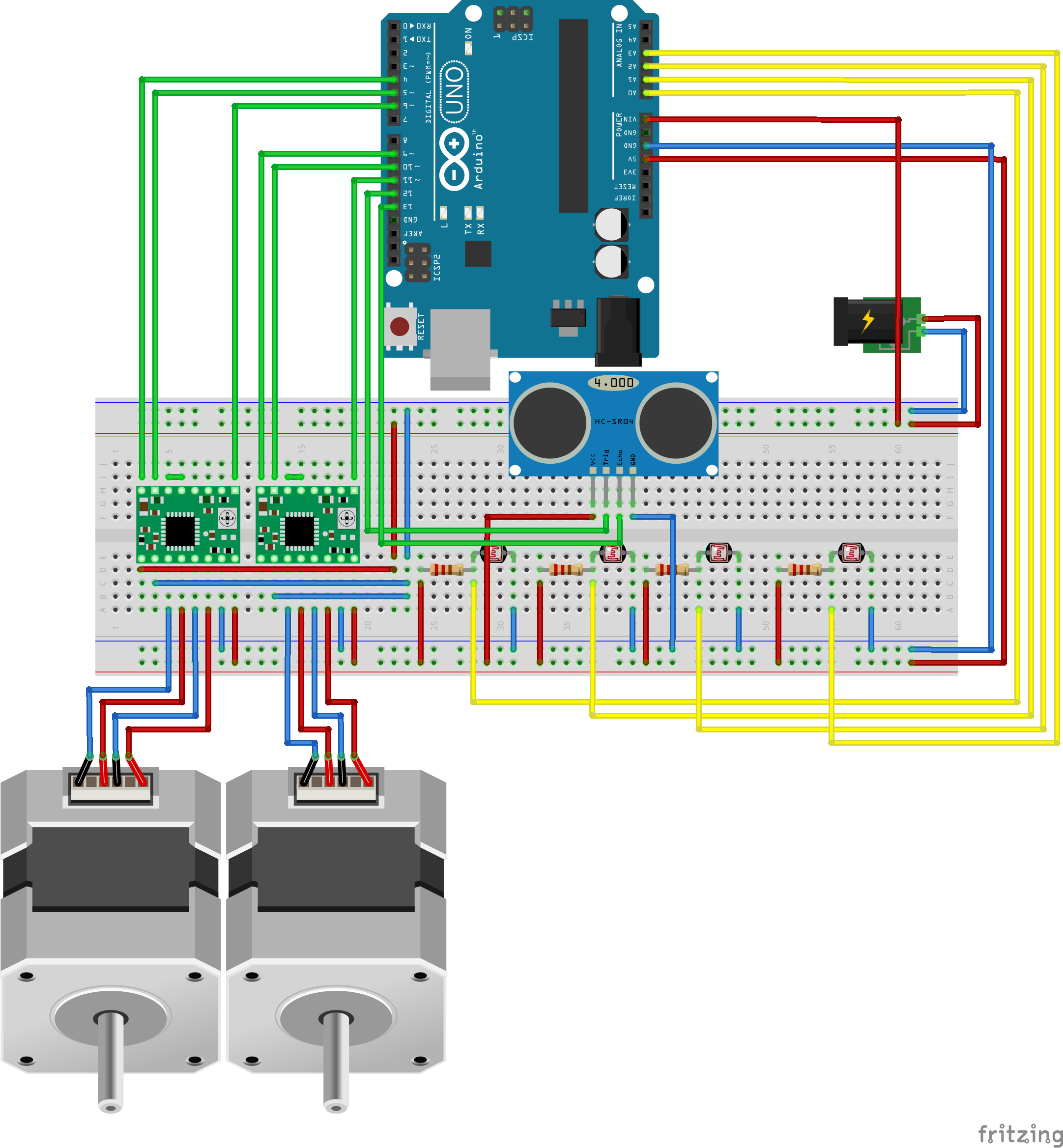 1jnfsqiy67rr Solar Charge Controller Circuit Diagram On Tracker Our Final For Panel