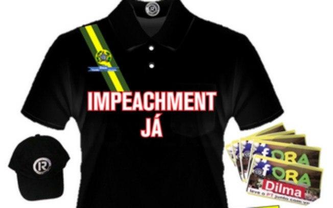 Feed RSS do(a) Partido Pirata do Brasil - PIRAT42 9f838c7c2c75c